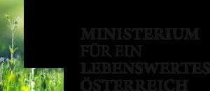 MinisteriumLebenswertessterreich