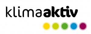 klimaaktiv_logo