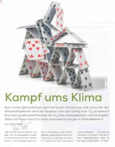 kampf-ums-klima-option